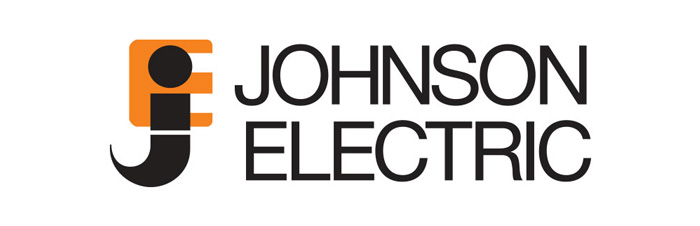 Johnson Electric - AGENDIS GmbH